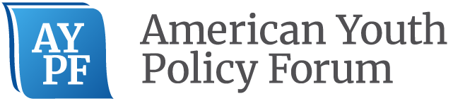 American Youth Policy Forum